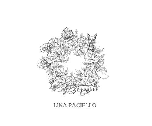 Lina Paciello